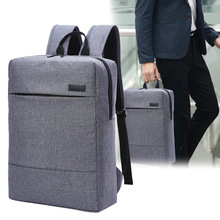 15.6″ Stylish Multipurpose Versatile Laptop Computer Backpack Shoulder School Bag Case For Notebook
