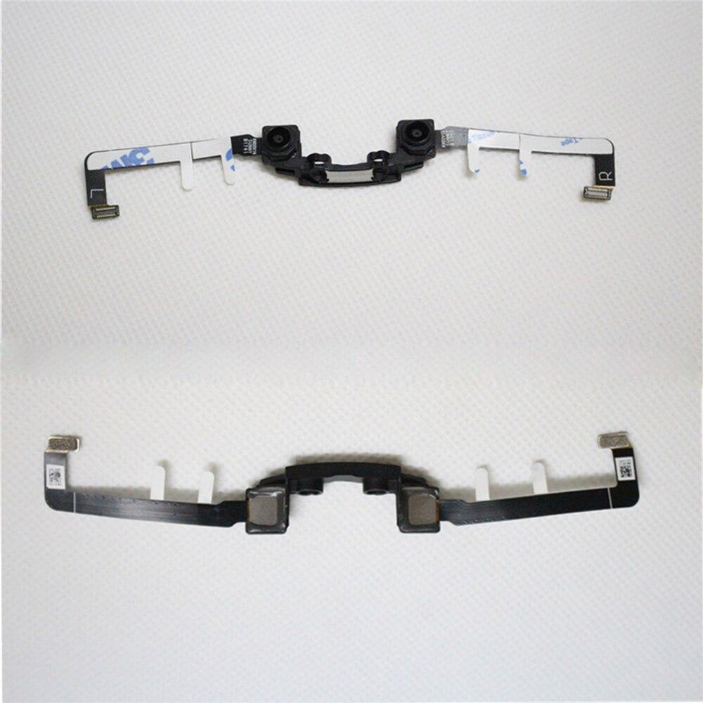 Câble d'obstacle de composant visuel avant pour la fonction de Drone d'air de DJI MAVIC pièce de réparation accessoires de Drone de câble de fil de remplacement-in Câbles de drone from Electronique    3