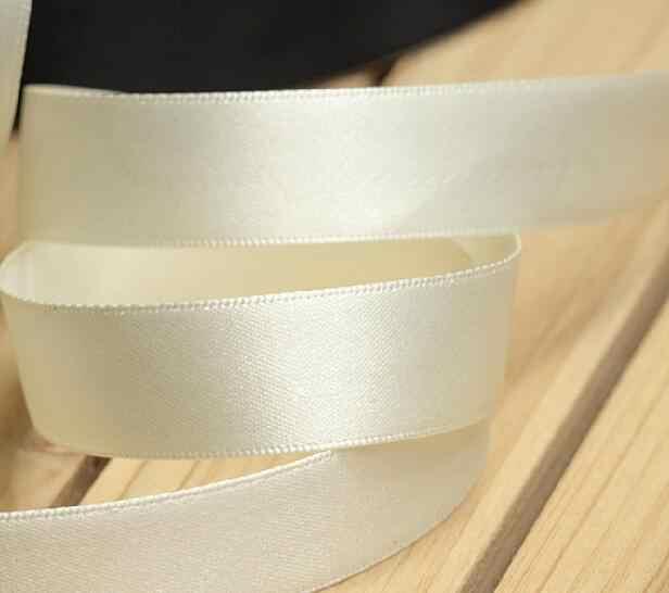 2 centimetri di Larghezza HOT raso Ricamato Bianco nero grigio oro fiore del tessuto del merletto dubai cucito FAI DA TE cavo applique Nastro collare decor