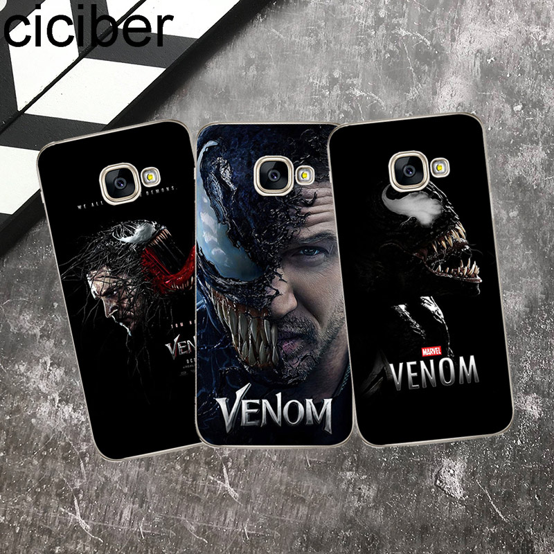 Cellphones & Telecommunications Hameinuo Marvel Doctor Strange Cell Phone Case Cover For Samsung Galaxy A3 A310 A5 A510 A7 A8 A9 2016 2017 2018 Phone Bags & Cases