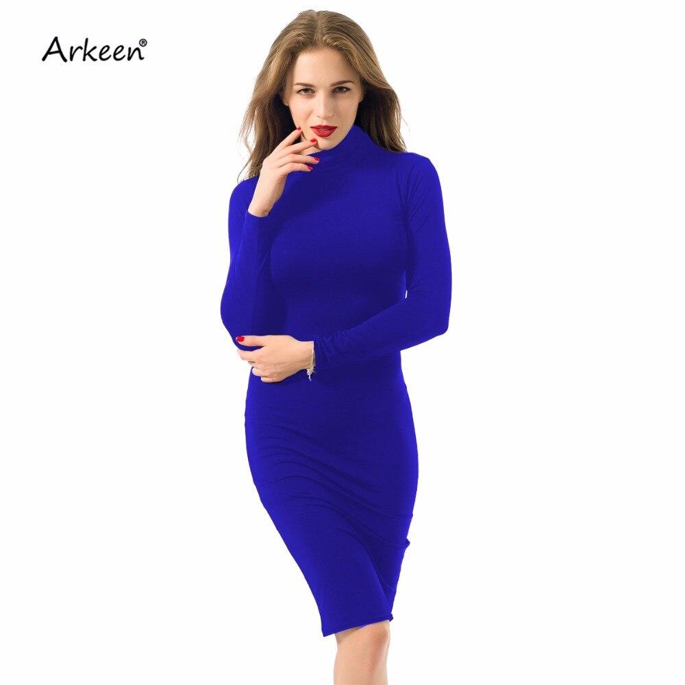 Hermosa Vestidos De Fiesta De La Medianoche Azul Reino Unido Regalo ...