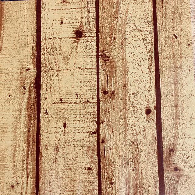 beibehang bois meubles rnovation autocollants papel de parede 3d papier peint pour les murs 3 d