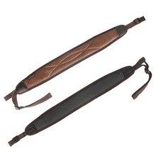 Тактический ремень Tourbon для охотничьего оружия, противоскользящий, 62 97 см, регулируемый, неопреновый, водонепроницаемый, для аксессуаров для оружия