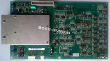 NJK10019 Sysmex KX21 KX-21N PCB NO.2135 26107037
