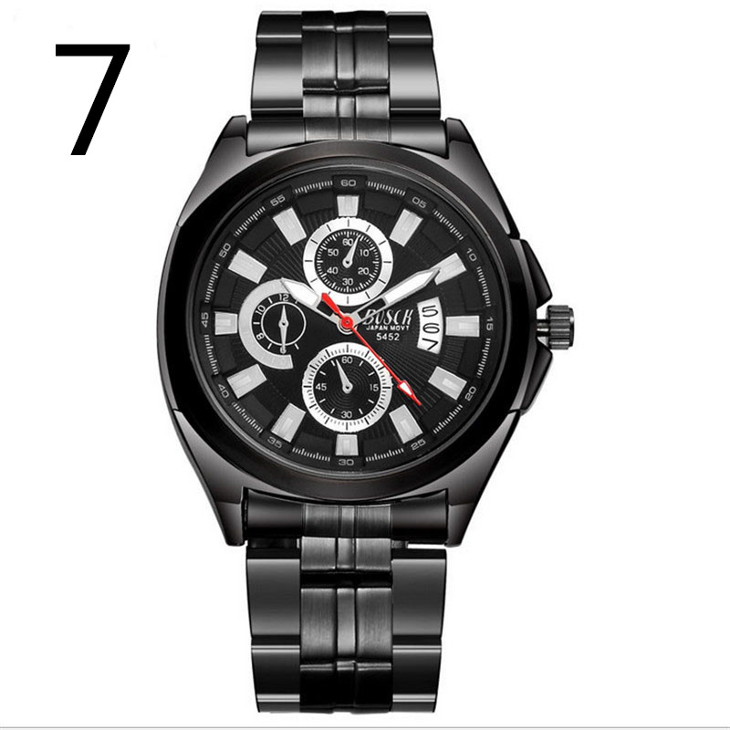 2019 tide style atmosphere simple watch mens casual automatic watch 214#2019 tide style atmosphere simple watch mens casual automatic watch 214#