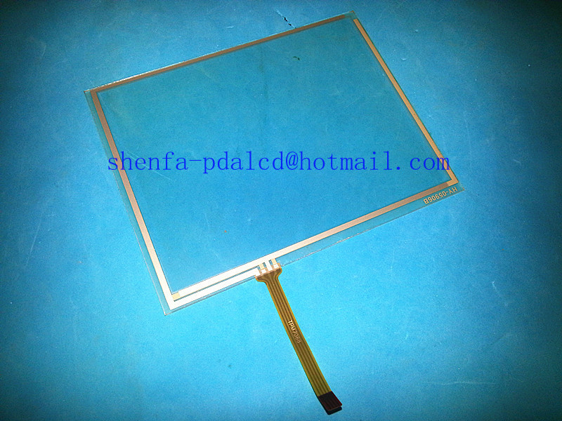 NEW 5.7 inch HT057A-NDOFG45 touch screen touch panel 90days warrantry Free shipping