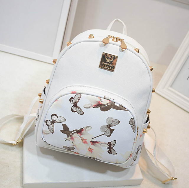 FLYMEI Canvas Laptop Bag Cute School Backpack College Bookbag Shoulder Daypack Casual Travel Bags for Teen Girls and Women by FLYMEI $ - $ $ 20 99 - $ 29 99 Prime.