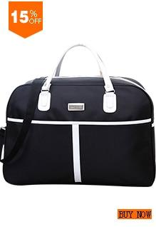 travel-bag-5-1_05