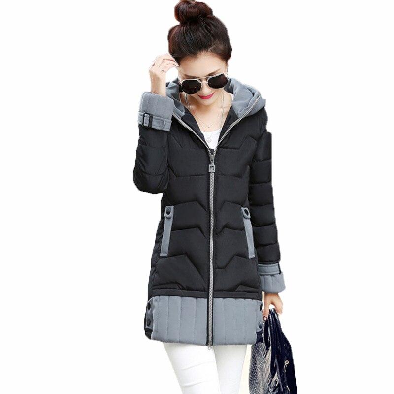 Popular Womens Parka Coats-Buy Cheap Womens Parka Coats lots from