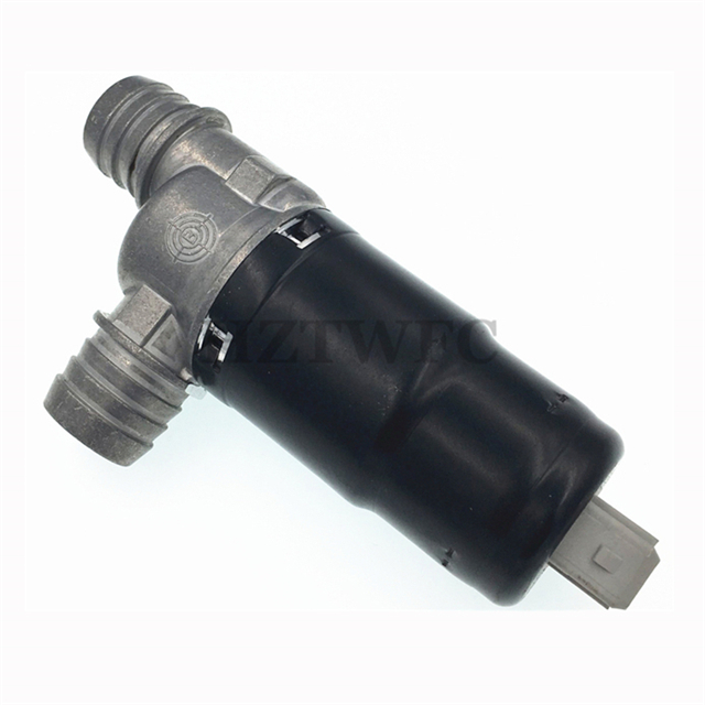 High Quality Idle Control Valve For <font><b>BMW</b></font> <font><b>E23</b></font> E24 E28 E30 L6 L7 M5 M6 13411286065 0280140509 FDB835 92860616100 0345.76 image