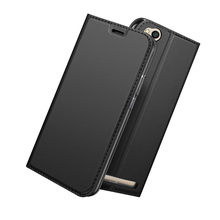 ФОТО Flip Leather Case on s Fundas Xiaomi Redmi 5A Case Cover  Coque Xiaomi Redmi 5A Case cover Wallet Cover Stand Phone Cases