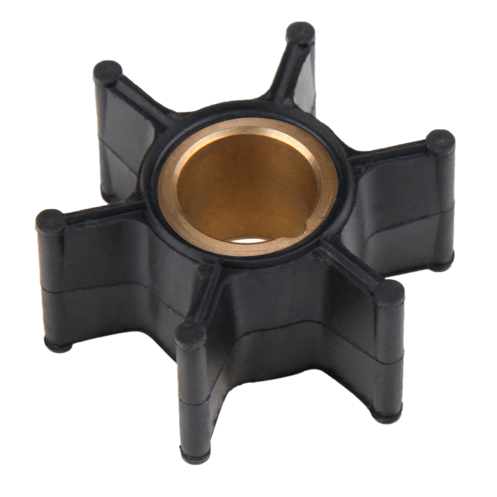 Image 3 - CARBOLE For JOHNSON EVINRUDE  Outboard Motor Water Pump Impeller Parts 386084 18 3050 9 45201 500355-in Boat Engine from Automobiles & Motorcycles