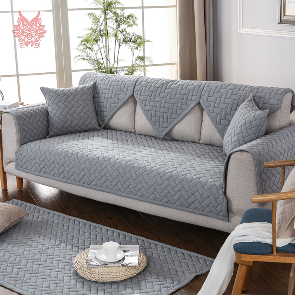 sofas a how slipcover to tufted sofa grey reupholster