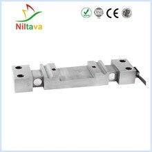 BTL railway scale load cell