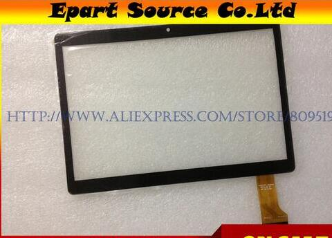A+ 9.6 Original New Tablet PC Touch Screen For Ginzzu GT-X870 Digitizer Glass Touch Panel Touch