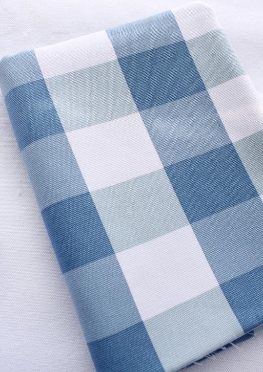 online get cheap grande divano in tessuto -aliexpress.com ... - Ampio Divano Ad Angolo In Tessuto Grigio Bianco
