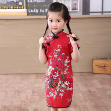 5c11dfbcf79b1 Popular Traditional Baby Clothes-Buy Cheap Traditional Baby Clothes ...