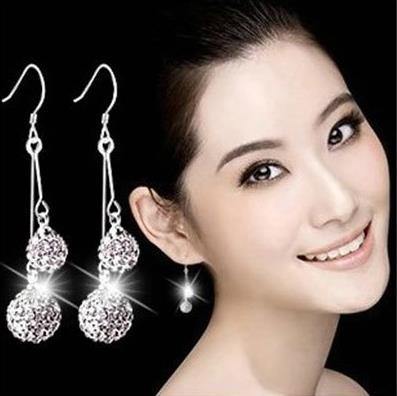 c7d602a6e272 925 plata esterlina pura y Color de rosa de oro de corte Slim delgada  collar de