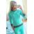 2 pc Senhoras Agasalho Primavera set Moda Feminina Sólidos Manga Comprida Camisolas conjuntos de Terno + Calça Moletom Outwear das Mulheres