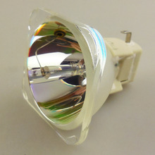 Replacement Projector Lamp Bulb SP-LAMP-050 for INFOCUS X20 X21
