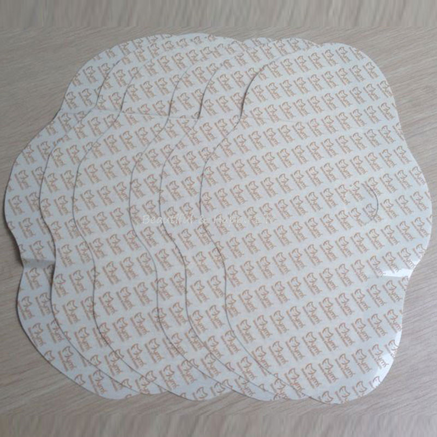 5 PCS Mymi Slimming Patch Weight Loss Fat Diet Burner Slim Patch Belly Belt Abdomen Treatment Products Women Body Waist Lost