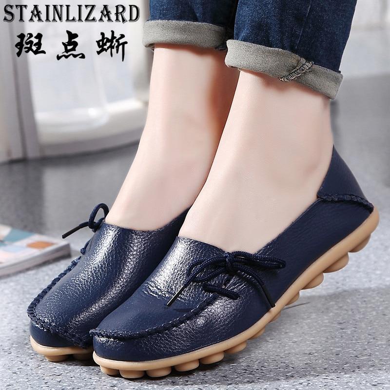 Plus size women shoess