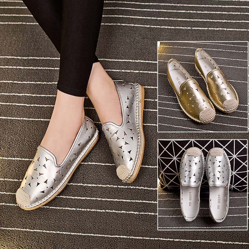 4122387182c 2015 -nueva-moda-para-mujer-Slip-on-recortes-zapatos-planos-perforado-zapatos- mocasines-sandalias-alpargatas-Hommes.jpg
