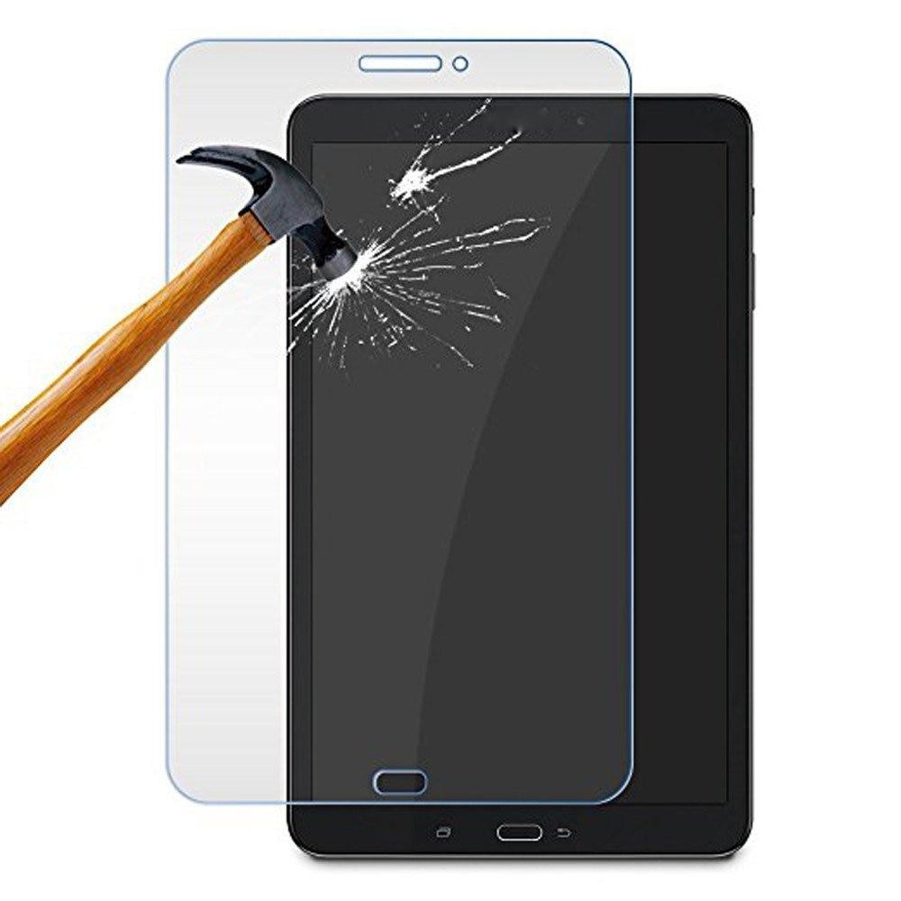 9H Screen Protector for Samung Galaxy Tab E 9.6 T560 T561 Tempered Glass For Samung Galaxy Tab E 8.0 T375 T377 T377R LCD Film