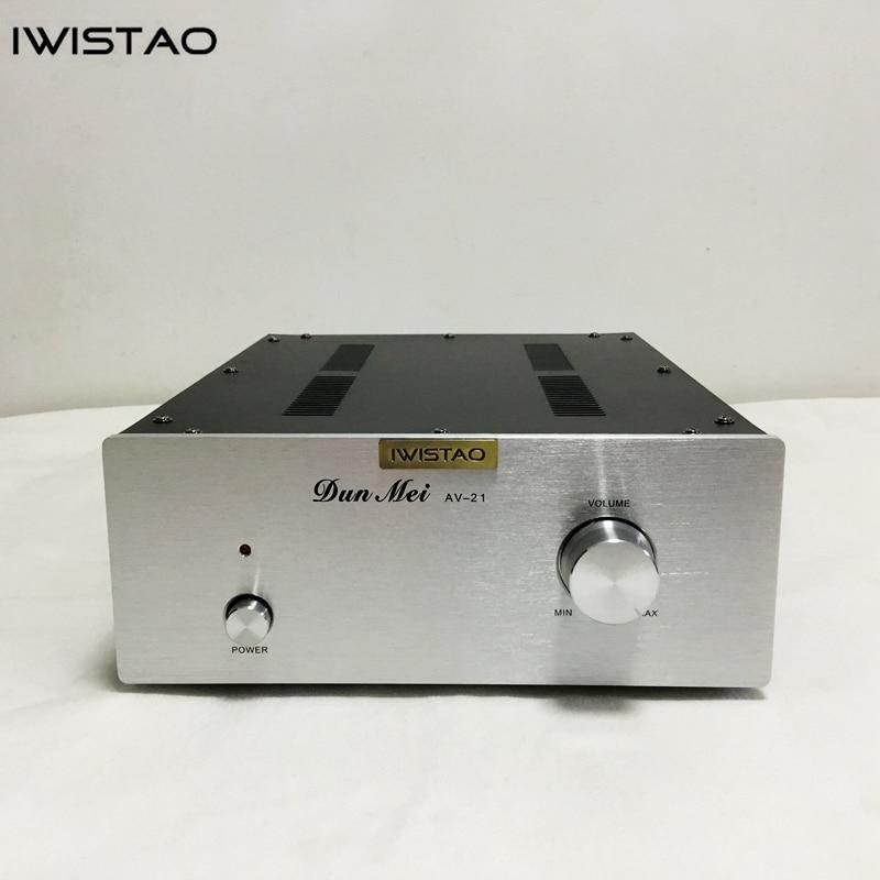 WVPA-MF012WH(1)