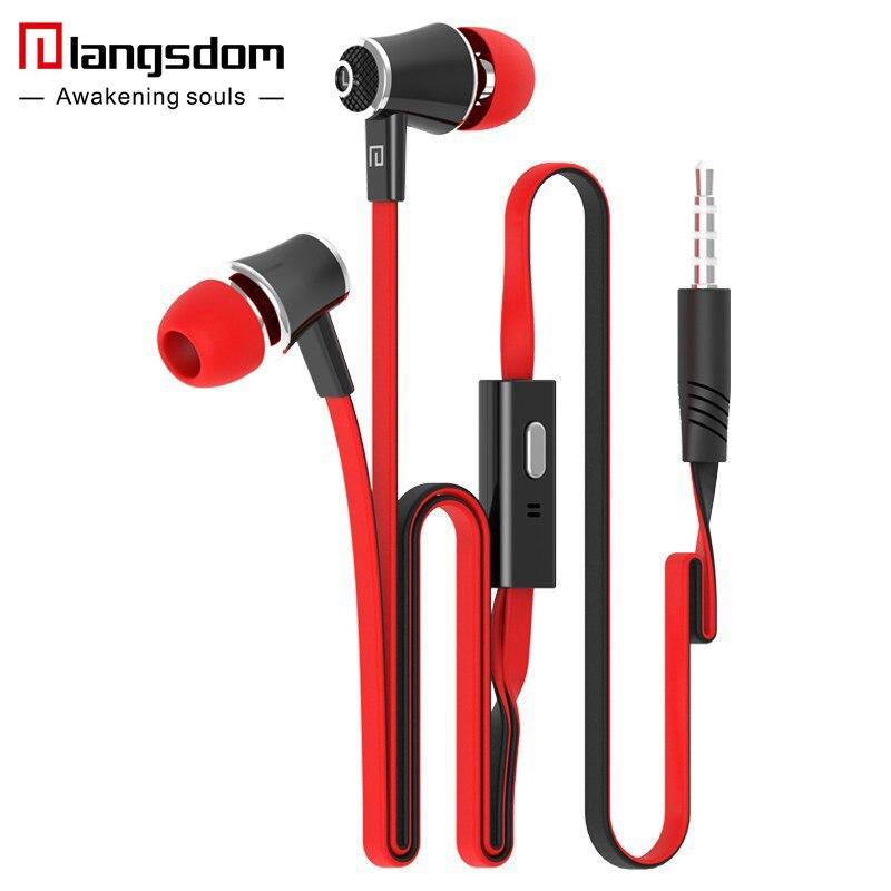 original-oficial-langsdom-jm21-fone-de-ouvido-colorido-fone-de-ouvido-de-alta-fidelidade-fones-de-ouvido-baixo-fones-de-ouvido-de-alta-qualidade-fones-de-ouvido-para-o-telefone