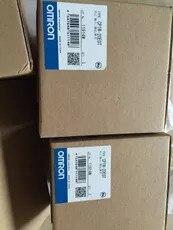 شحن مجاني CP1W-40EDR PLC التمديد وحدة