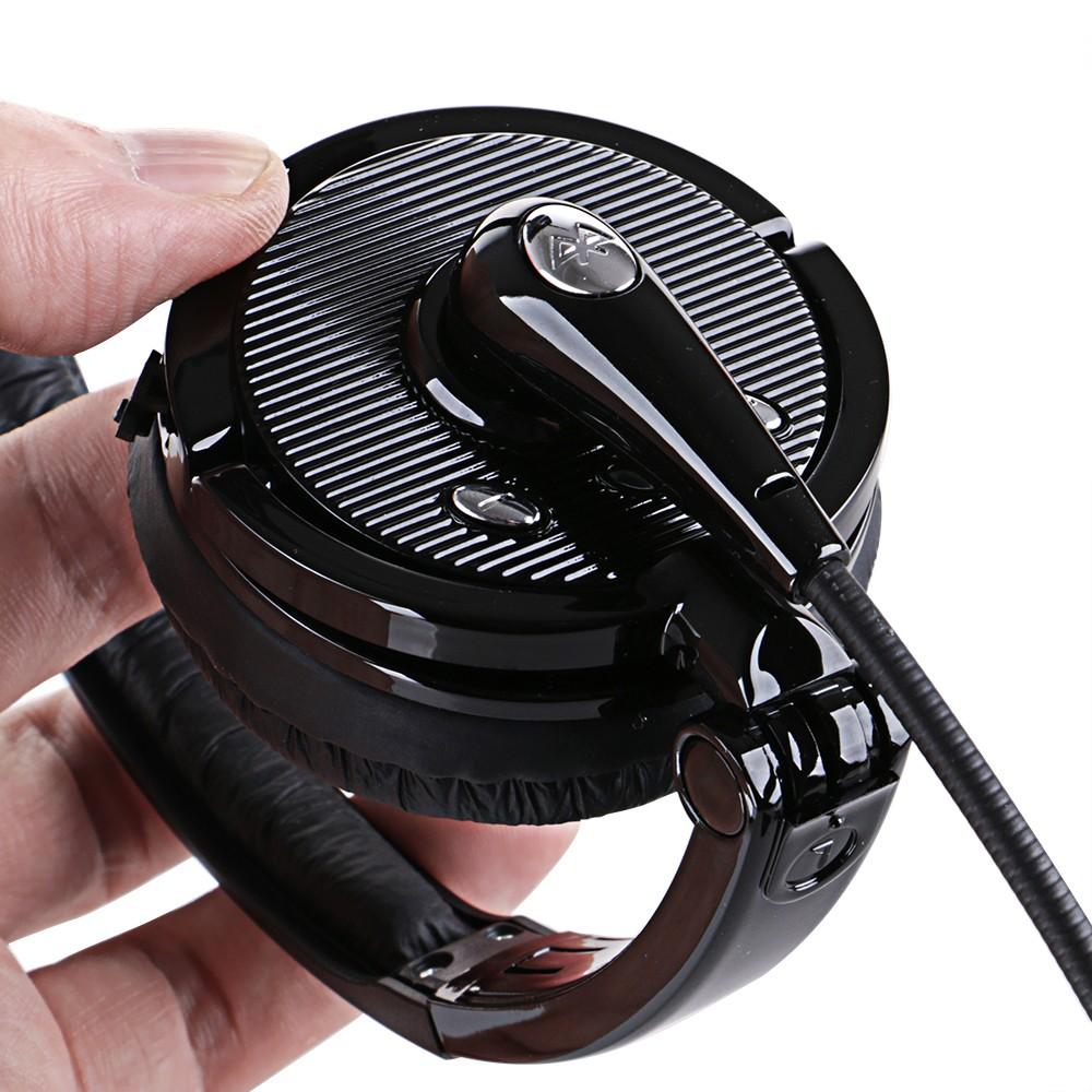 M10B Bluetooth headphone 12_zpsjlwbteoq