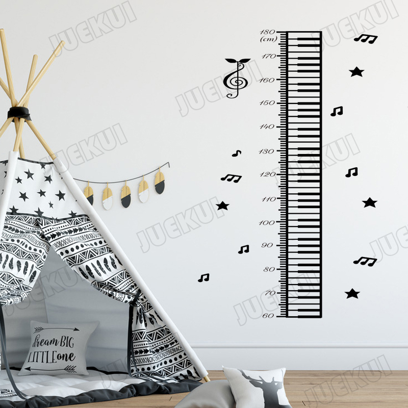 Cheap Price Fashion Music Book Note Paper Ruler Sheet Music Spring Clip Holder For Piano Guitar Violin Viola Cello Performance Practice Crazy Price Office & School Supplies