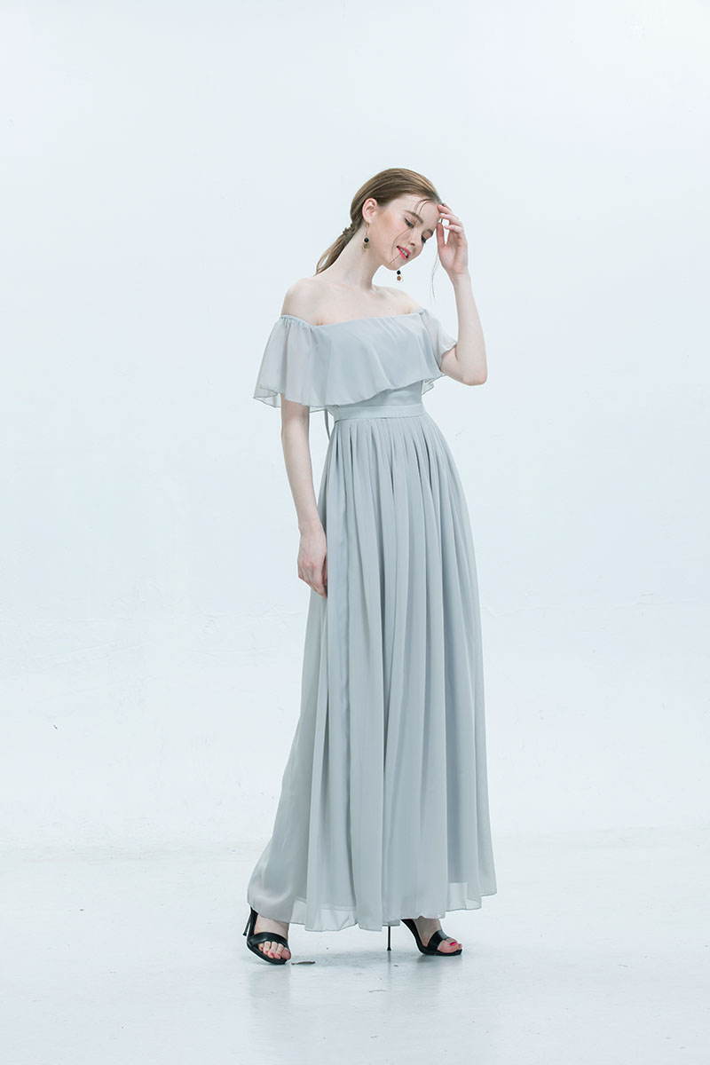 Fantastisch Debenhams Uk Bridesmaid Dresses Ideen - Brautkleider ...
