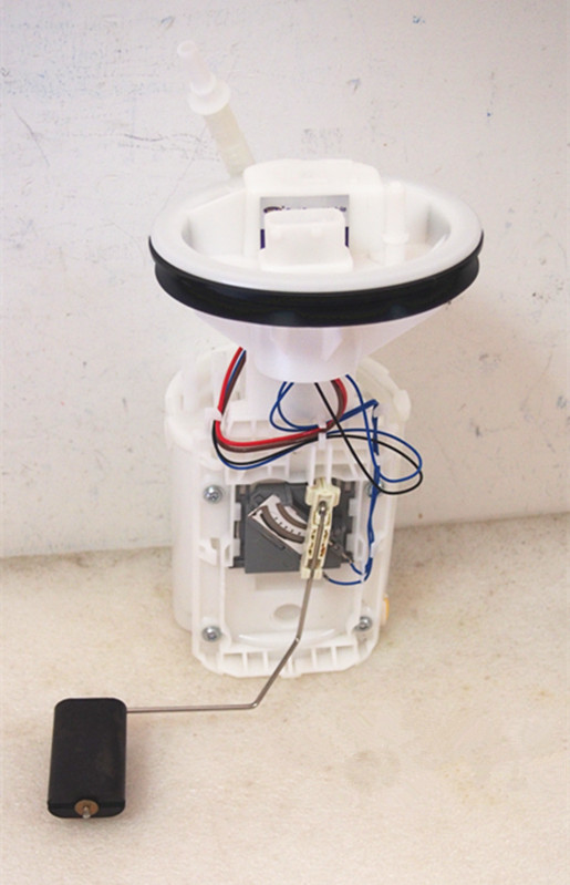 Fuel Pump Module Assembly E8810M Left fits 07-15 Mini Cooper 1.6L-L4