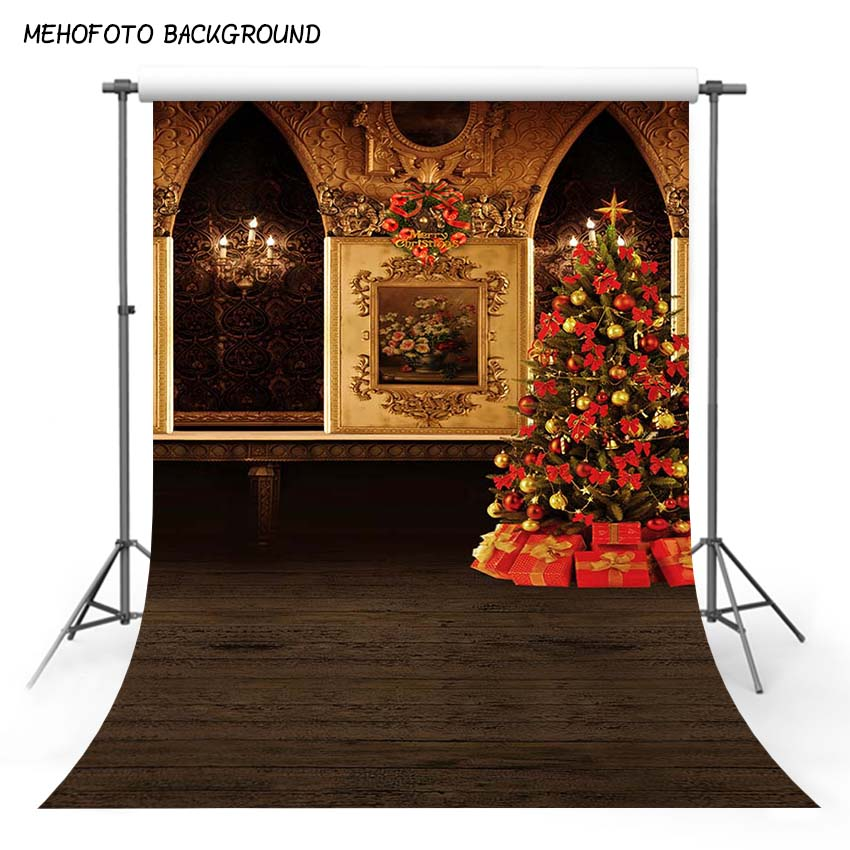 8x12ft Thin vinyl Christmas photography backgrounds Computer Printed children Photography backdrops for Photo studio ST-141 thin vinyl photography cloth computer printed children photography backdrops christmas theme background for photo studio st 756