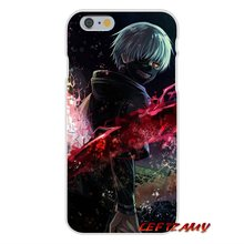 Tokyo Ghoul Phone Cases For Huawei Phones