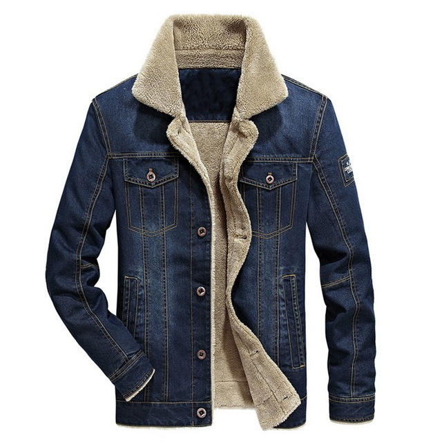 Taille D'hiver Veste Shujin Hommes Mode Manteau De Chaud La Plus 1tqwA