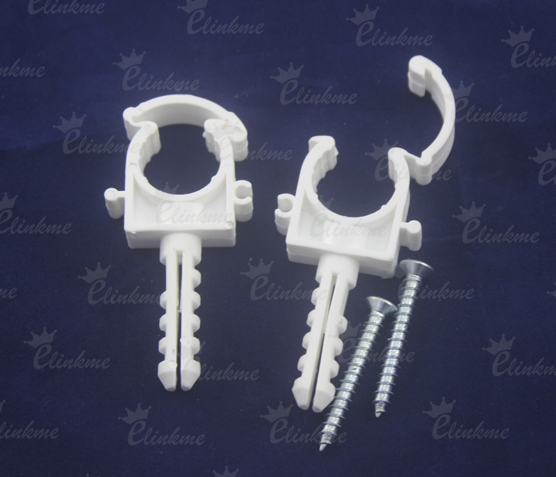 Online Get Cheap Pvc Pipe Clamps -Aliexpress.com | Alibaba ...