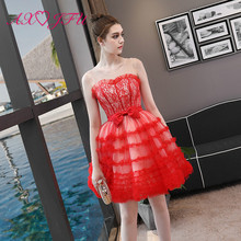 c26fdaf5b863f Buy fringe dress red and get free shipping on AliExpress.com