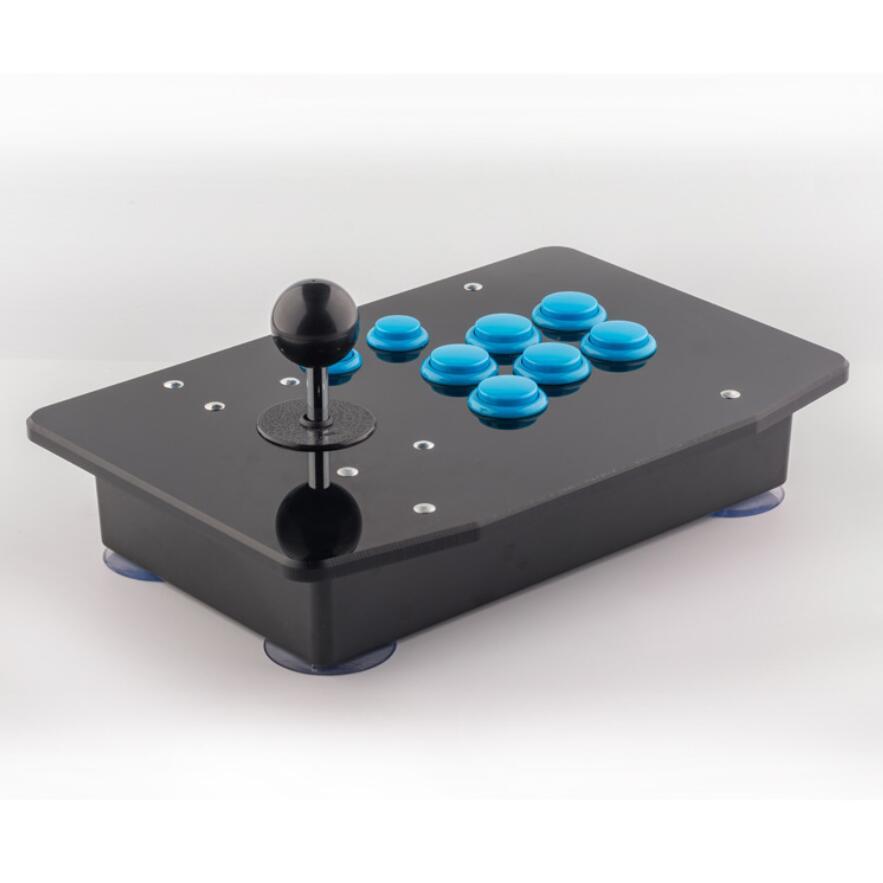 1pc 97 No delay Arcade joystick rocker USB arcade ...