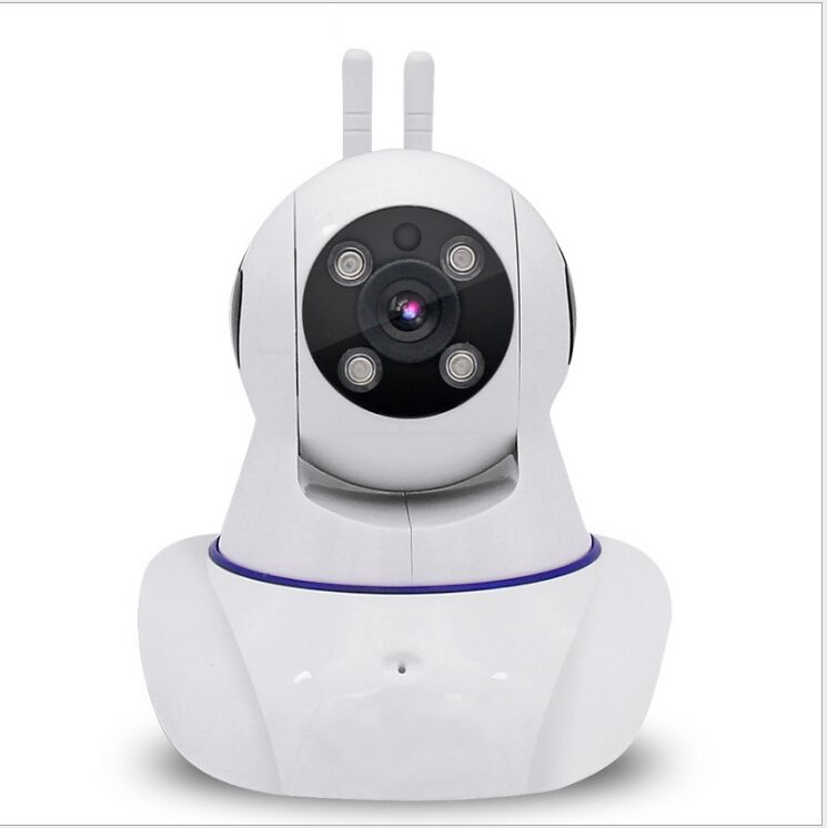 720P 4G 3G Wireless Wire IP cameras 1 0MP P2P wire free IP PTZ cameras English