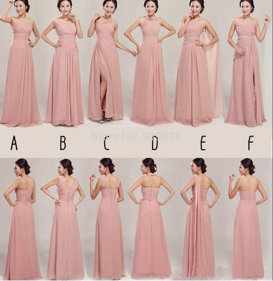 Vintage vestido de dama de ébano Rose vestidos adolescente bohemia ...