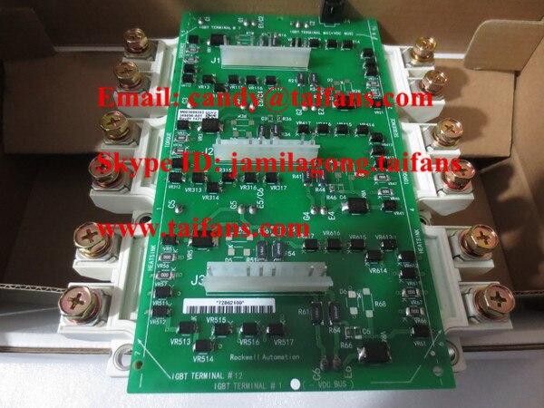 Тиристор 1 igbt FS300R12KE3 + 349896/01