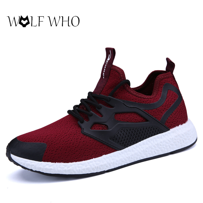 2018 New Wolf Who Shoes Men Casual Shoes Male Casual Shoes Footwear Male Shoes Men Sneakers For Dropshipping,wholesaling