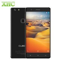 CUBOT S550 Pro 16 ГБ LTE 4 Г 5.5 дюймов Android 5.1 смартфон MTK6735 Quad-Core 1.3 ГГц RAM 3 ГБ 2750 мАч Батареи 7.0 мм Мобильный телефон