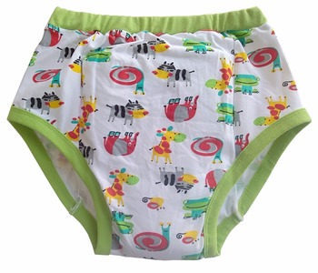 Spodnie treningowe dla dorosłych z nadrukiem żaba spodenki dla dorosłych z wyściółką wewnątrz spodnie treningowe ABDL spodnie treningowe dla dorosłych spodnie abdl tanie i dobre opinie spandex CN (pochodzenie) Cartoon Figi Egzotyczne NONE