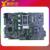 K40ab rev 2.1 placa madre del ordenador portátil para asus k50ab k50ad k50af k40ad k40af x8aaf x5dab x5daf mainboard ddr2 probó por completo
