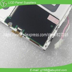 Image 3 - Tx14d16vm1cpc 터치 스크린이있는 5.7 인치 320*240 lcd 패널