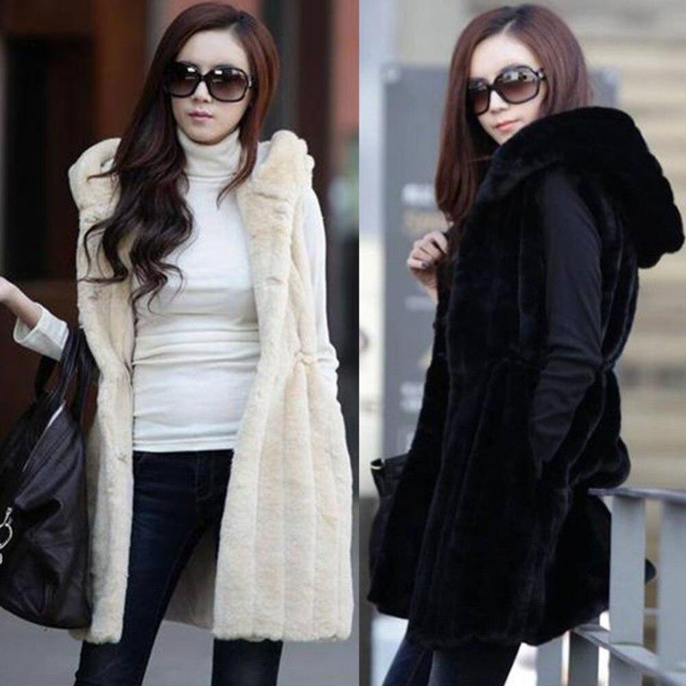 Popular Beige Fur Vest-Buy Cheap Beige Fur Vest lots from China